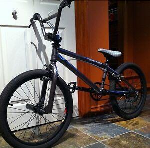 Mirraco Five Star BMX