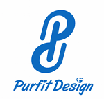 Purfit Design