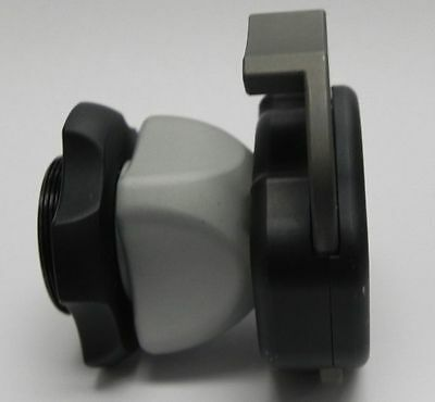 Stryker 1288 Coupler 20mm