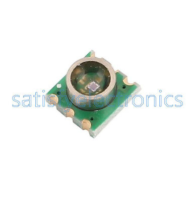 2x Sensore Pressione Md-ps002 Vacuum Sensor Absolute Pressure Senso For Arduino
