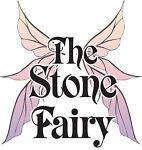 The Stone Fairy