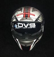 Overstock full face motorcycle helmets
