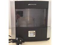 Bionaire Ultrasonic Humidifier