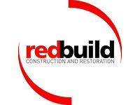 Joiners wanted for established refurbishment contractor