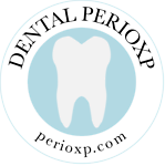Dental PerioXP