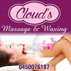 WAXING AND MASSAGES ( FULL BODY AND BRAZILIAN) IN Mulgrave Mulgrave Monash Area Preview