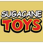 Sugacane_Toys