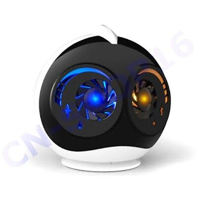 Altavoces Speaker Bluetooth Portátil Altavoz USB Wireless