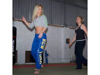 Personal trainer ( at your home) women only