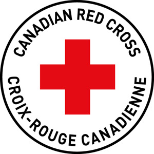 Volunteer in North Vancouver with The Canadian Red Cross!