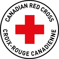 Volunteer in Richmond With The Canadian Red Cross