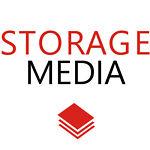 storage_media_online