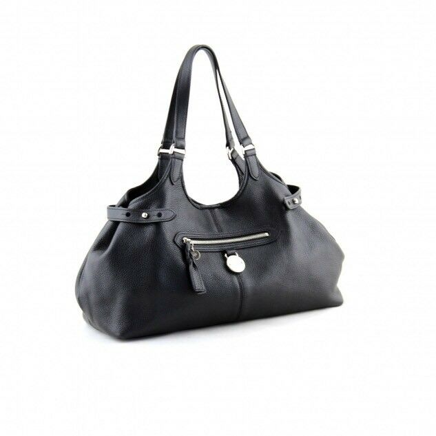 MULBERRY SOMERSET TOTE BAG.  65f7062d52b2f
