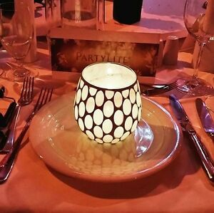 $100 FREE Partylite product . No cost to you!