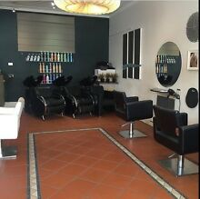 Hair and beauty salon Ramsgate Rockdale Area Preview