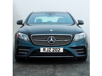 RJZ 202 – Price Includes DVLA Fees – Cherished Personal Private Registration Number Plate