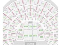 Chris Rock Tickets...Great Seats!!