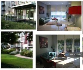 2 bedroom flat in Queenstown Road, London, SW11 (2 bed) (#1154410)