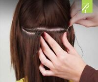 Box braids, sew ins for extra volume/ length , tracks