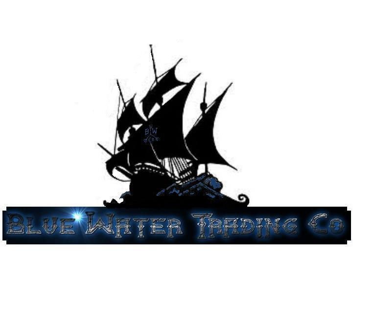 Blue Water Trading Co