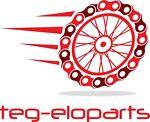 TEG-ELOPARTS  TUNE YOUR BIKE!