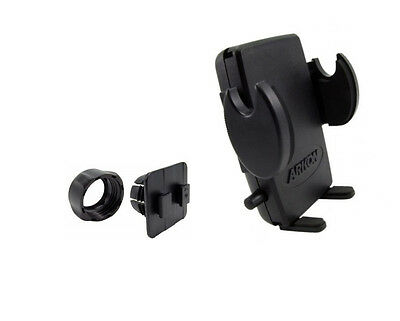 Car Cell Phone Cradle for Garmin Nuvi Mounts fits Most Andro