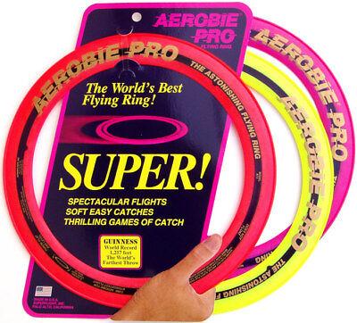 Aerobie Pro Ring 13