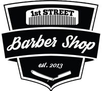 Barber Wanted - Great Opportunity
