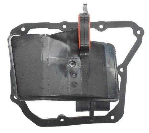 PTC F218 Transmission Filter Kit