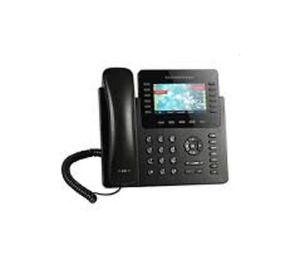 Téléphone IP Grandstream  GXP2135