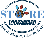 Look4ward Store