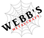 WEBB'S METALCRAFT