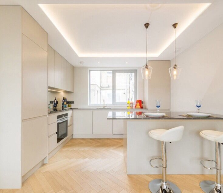 Plastering, Rendering,Tiling, Painting/dec SERVICES IN SOUTH WEST,WEST AND CENTRAL LONDON