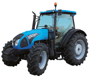 TRACTOR NEW LANDINI POWERFARM DT110 *WITH 2 YEARS FREE SERVICING* Kewdale Belmont Area Preview