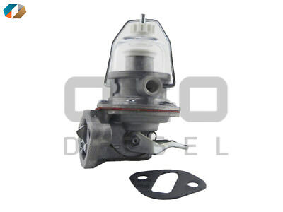 7950899 Fuel Lift Pump David Brown 990 1210 995 Case 1190 1290 7950846 461-168