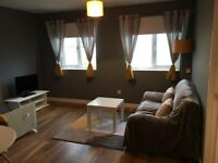 Liversedge - FREEHOLD Income Producing Block of 4 x 1 Bed Flats - Click for more info