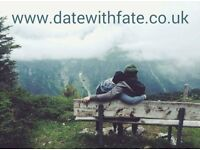 Friendship and dating group