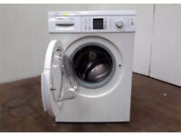 Rent/Hire a Washing Machine,Tumble Dryer,Fridge or electric Cooker for £4 a week