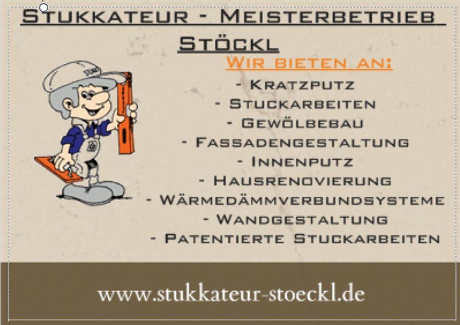 stuckateurmeister2015