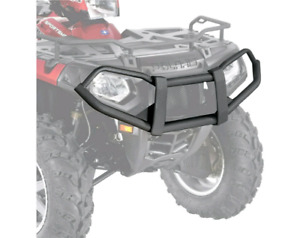 :WANTED: FRONT BUMPER TO FIT 2008 POLARIS SPORTSMAN