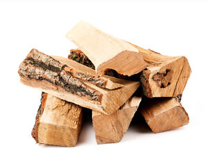 dry fire wood delivered - face cord