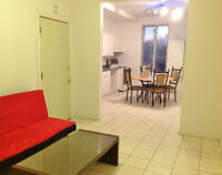 $320 Nice room near Monk Metro, available October 5