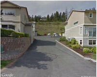 2 LEVEL TOWNHOME WITH GARAGE IN ABERDEEN SAVE$10,000!