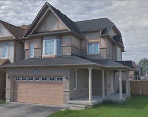 4 Beds Detached House In Whitby Near Shopping Mall