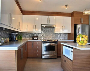 armoires de cuisine a donner achetez ou vendez des biens billets ou gadgets technos dans. Black Bedroom Furniture Sets. Home Design Ideas