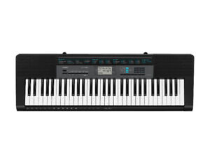 Casio CTK-2550 61-Key Digital Keyboard - ON SALE