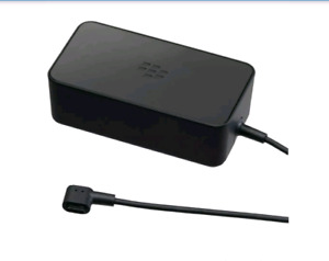 Looking for a fast magnetic charger for a playbook