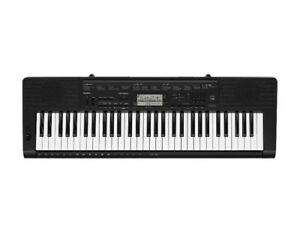 Casio CTK-3500 61-Key Digital Keyboard - SUMMER SALE!!