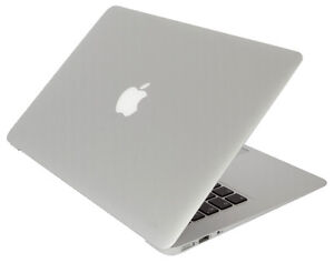 WANTED: Used Macbook Pro/Air