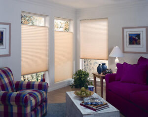 Blinds and Shutters Lowest Price Guaranteed! Kitchener / Waterloo Kitchener Area image 4